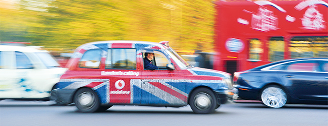 LISA-Sprachreisen-Englisch-London-Bloomsbury-Busse-London-Taxis-Shopping-Strassen-London-Innenstadt-Sightseeing
